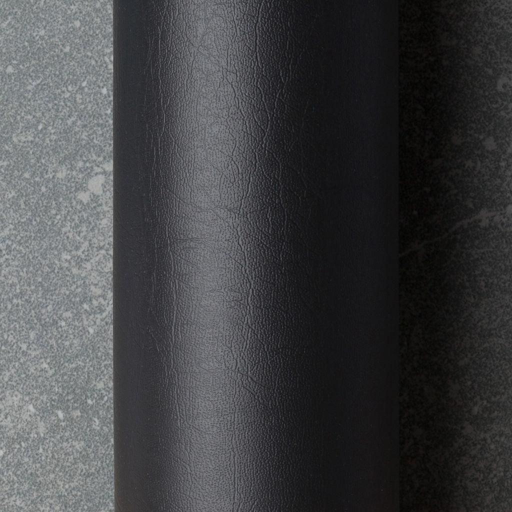 Vinyl Black roll image