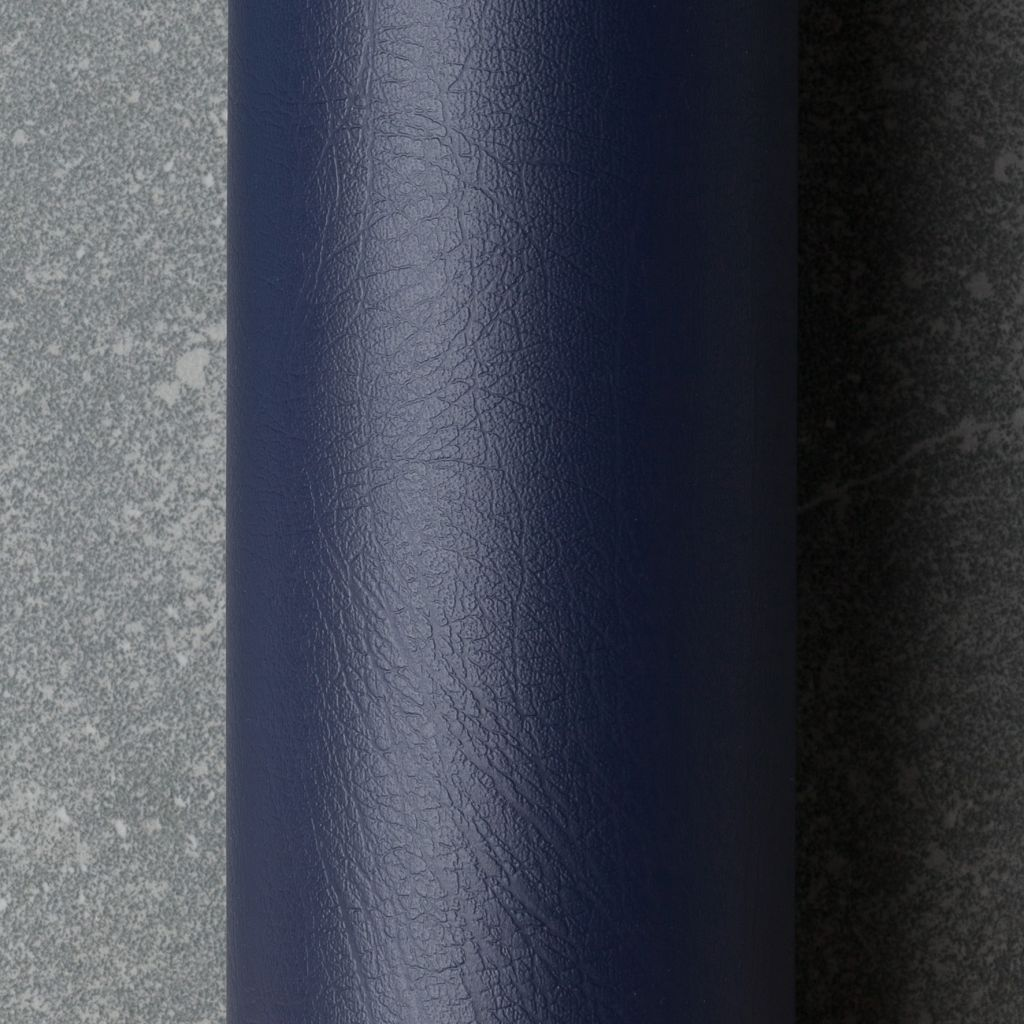 Vinyl Ensign roll image