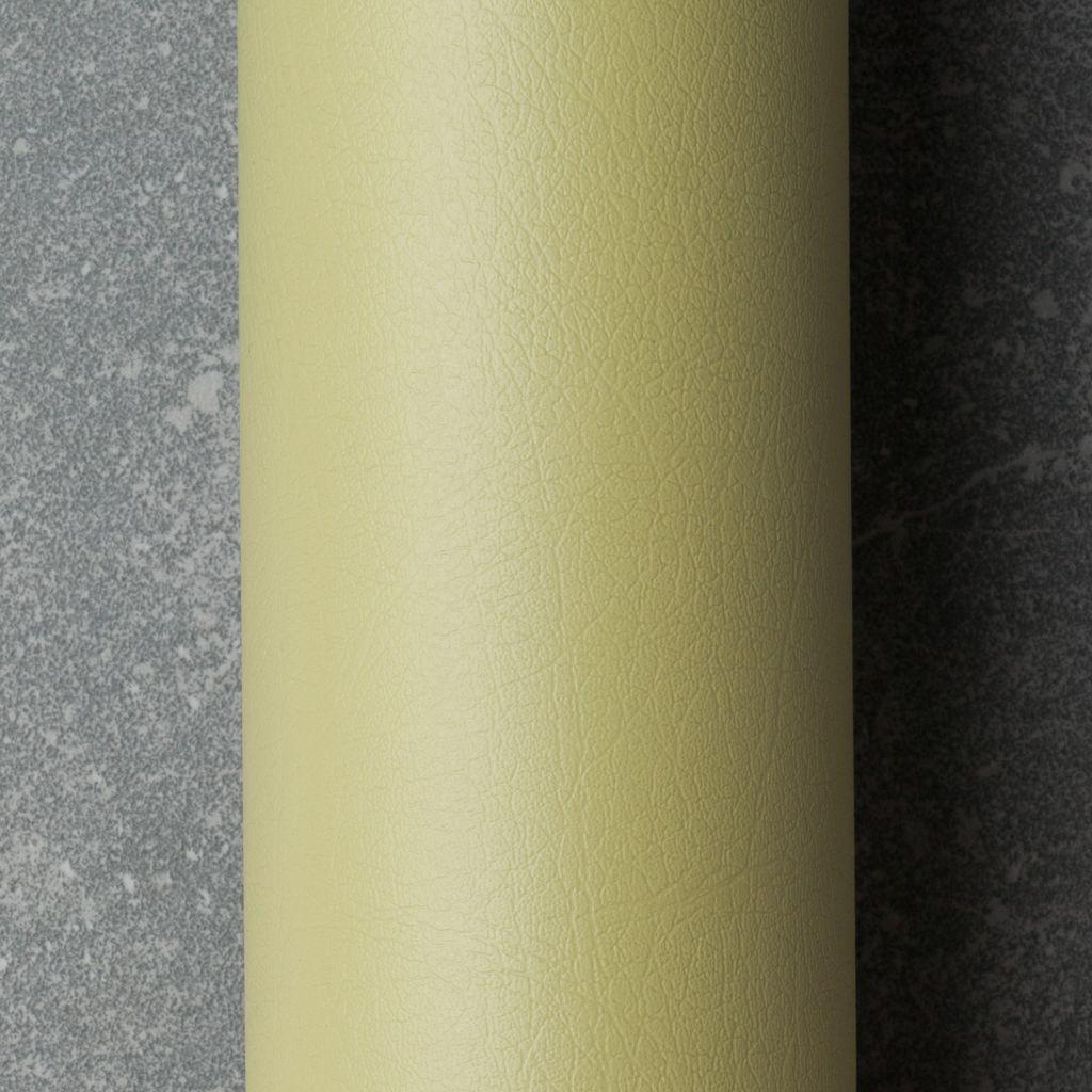 Vinyl Fern roll image