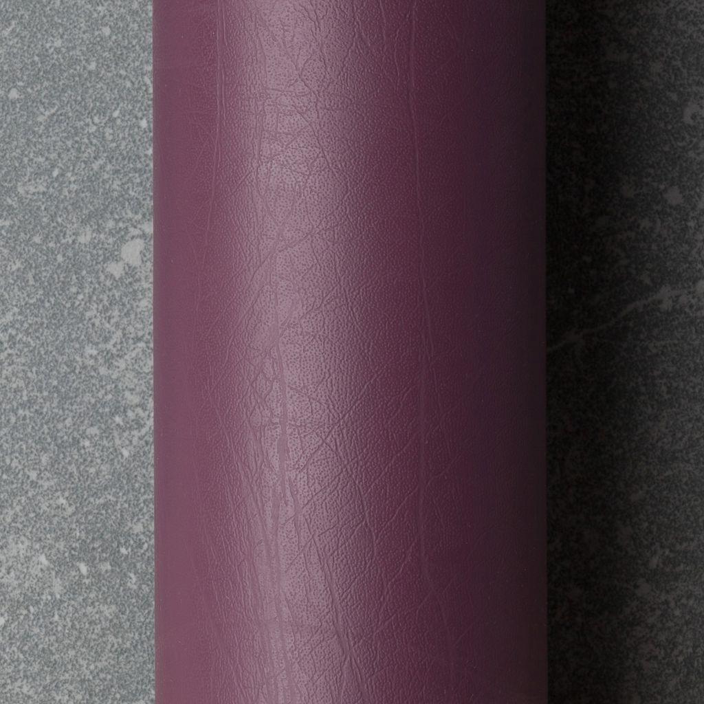 Vinyl Wine roll image