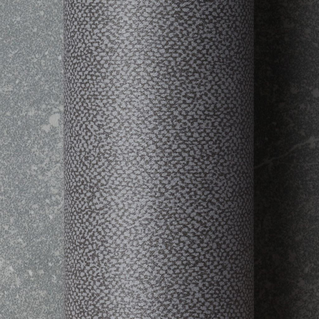 Aquarius Grey roll image