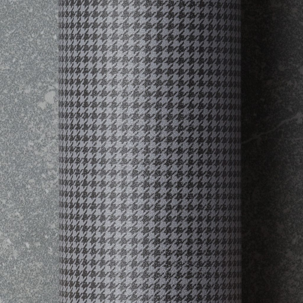 Canis Grey roll image
