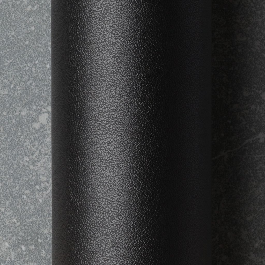 Scorpio Black roll image
