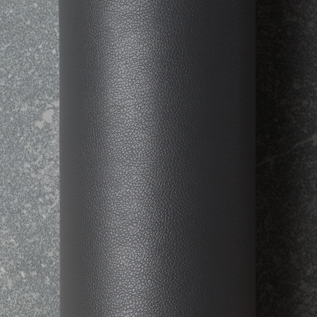 Scorpio Dark Grey roll image