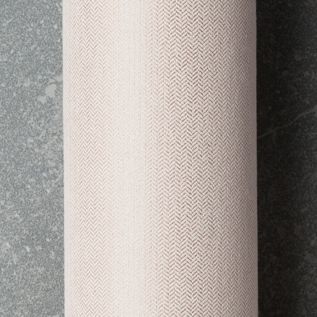 Oatmeal roll image