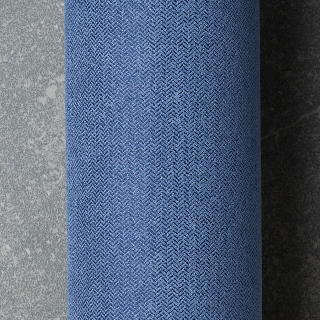 Orion Blue roll image