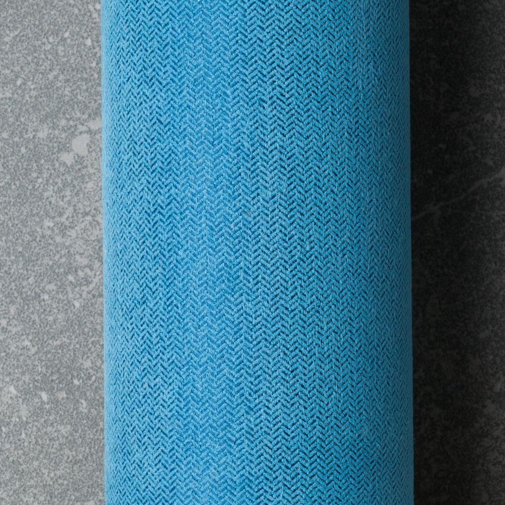 Royal roll image