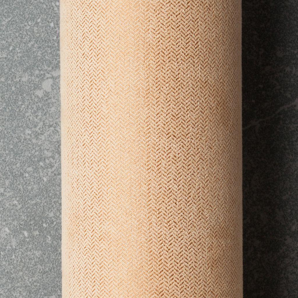 Saffron roll image
