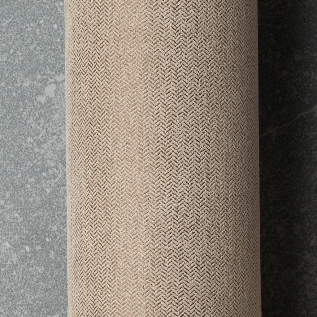Sage roll image