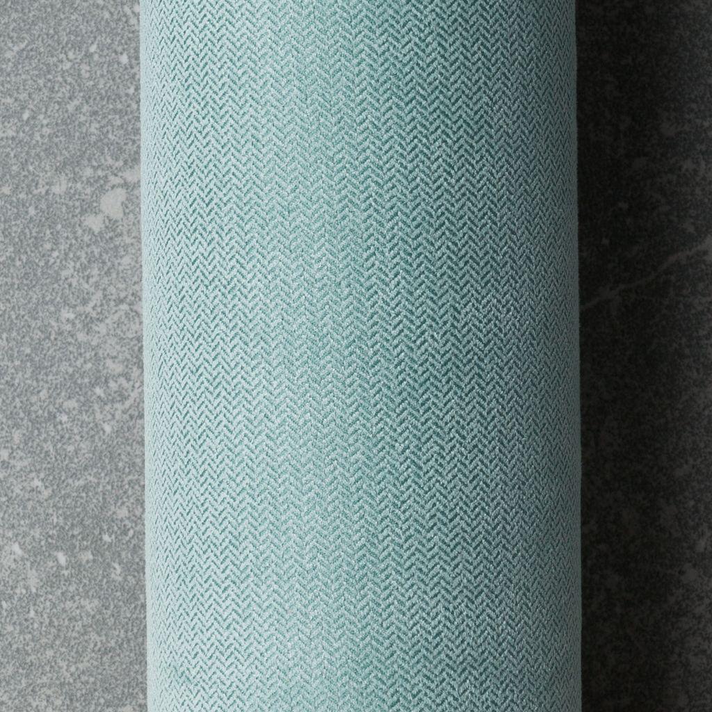 Sea Grass roll image