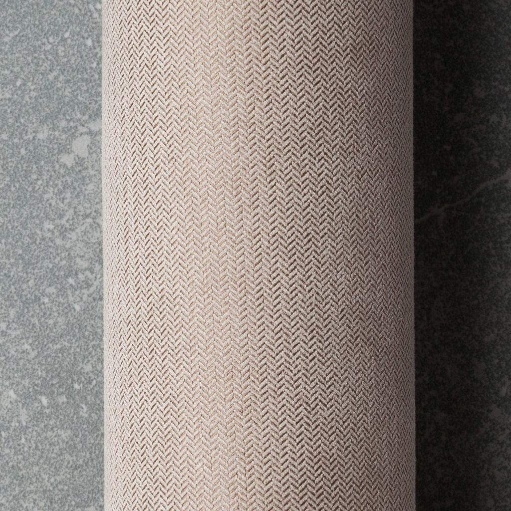 Taupe roll image