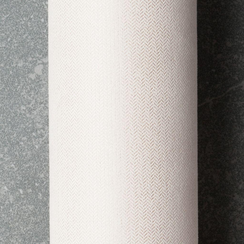 Nova Vanilla roll image