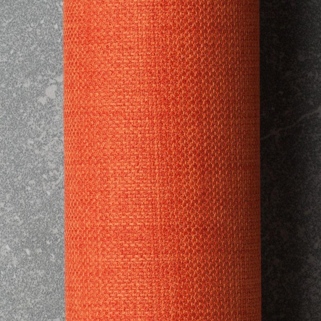 Burnt Orange roll image