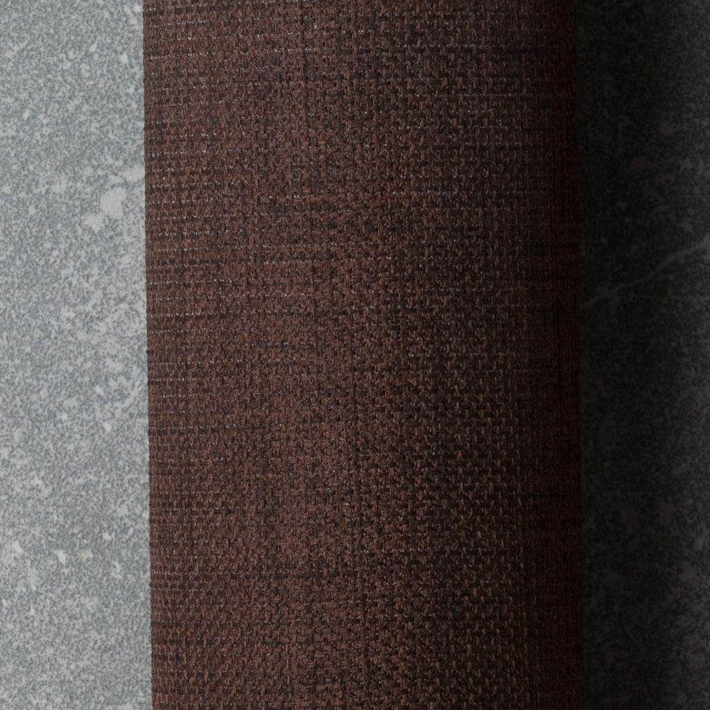 Chocolate roll image