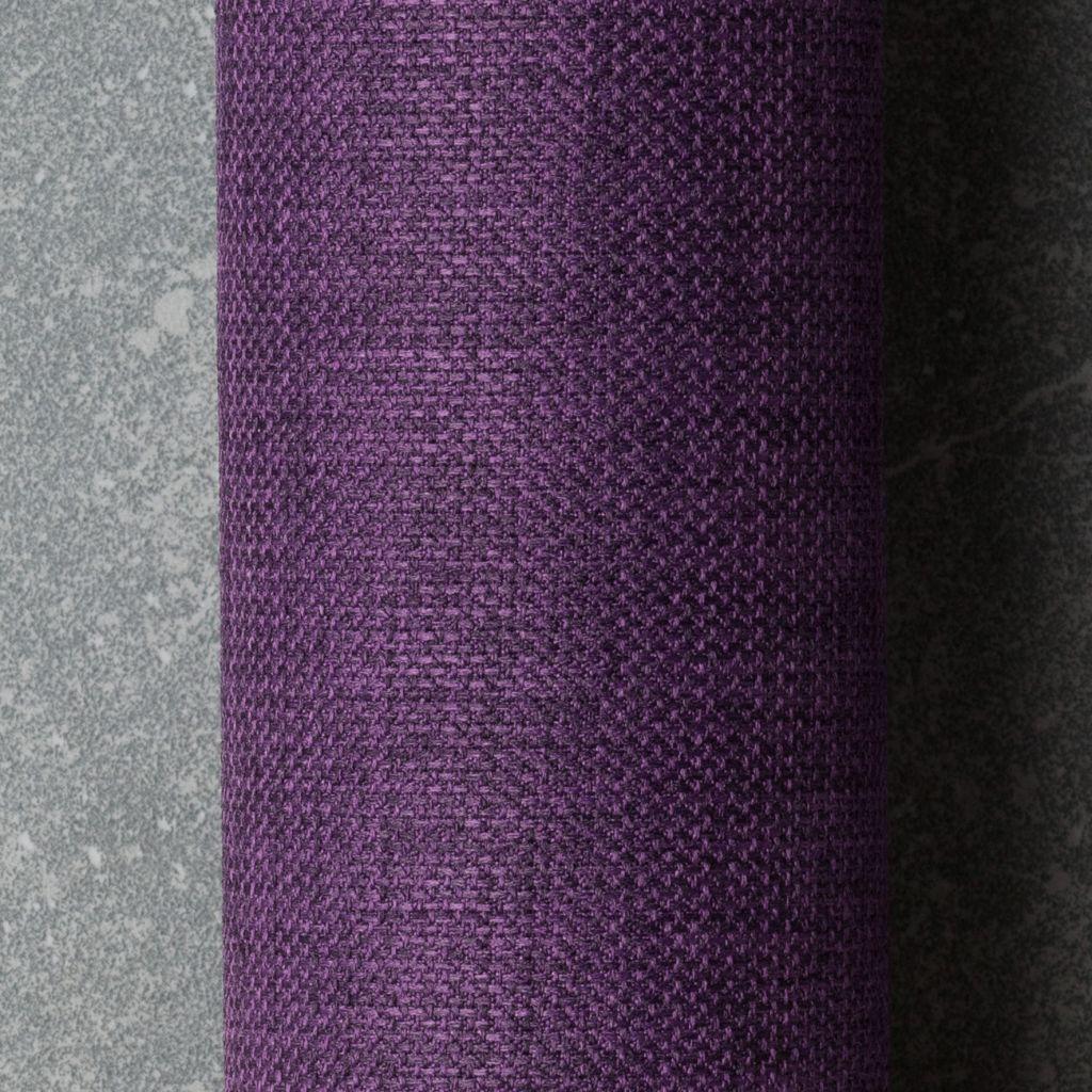 Damson roll image