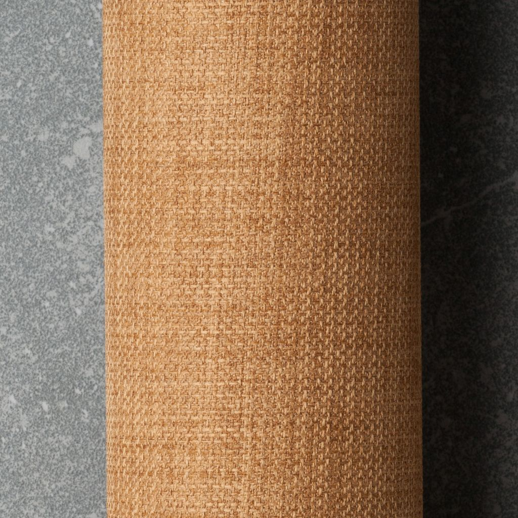Gold roll image