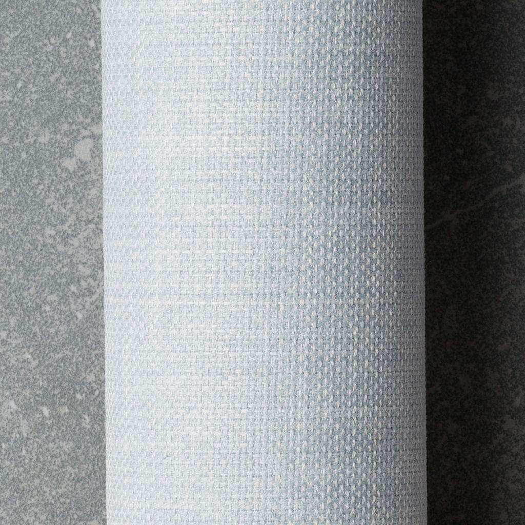 Light Blue roll image
