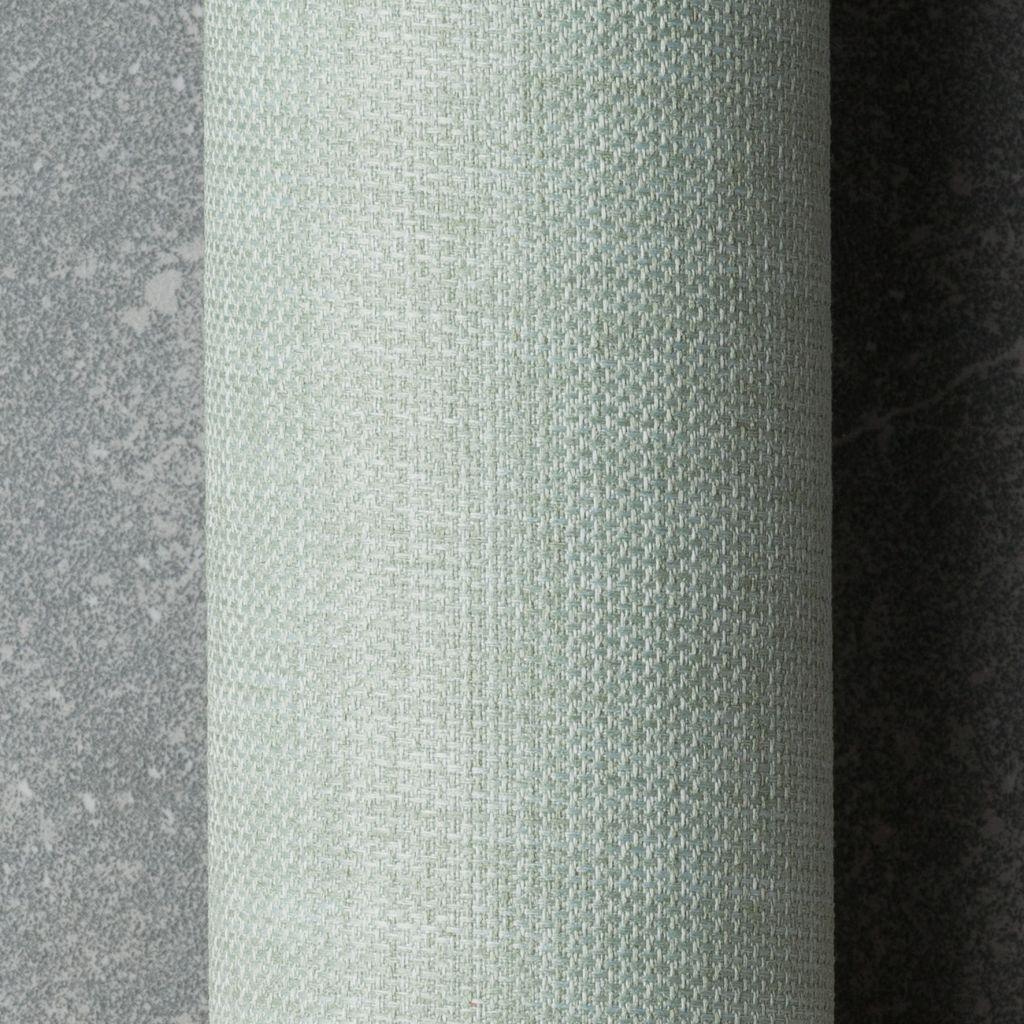 Mint roll image