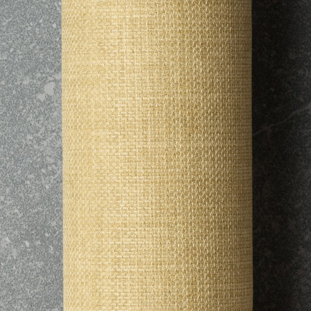 Olive roll image