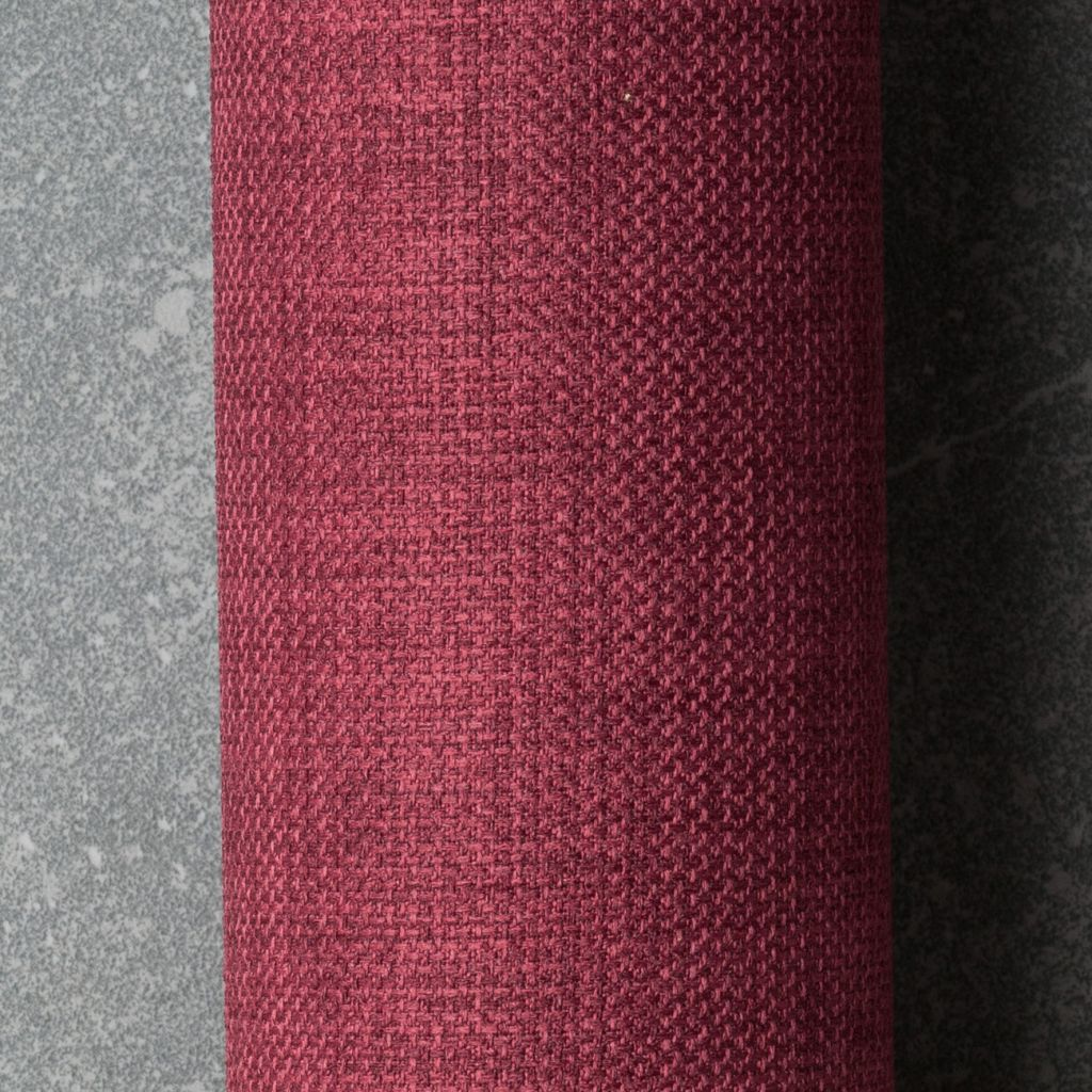 Plum roll image