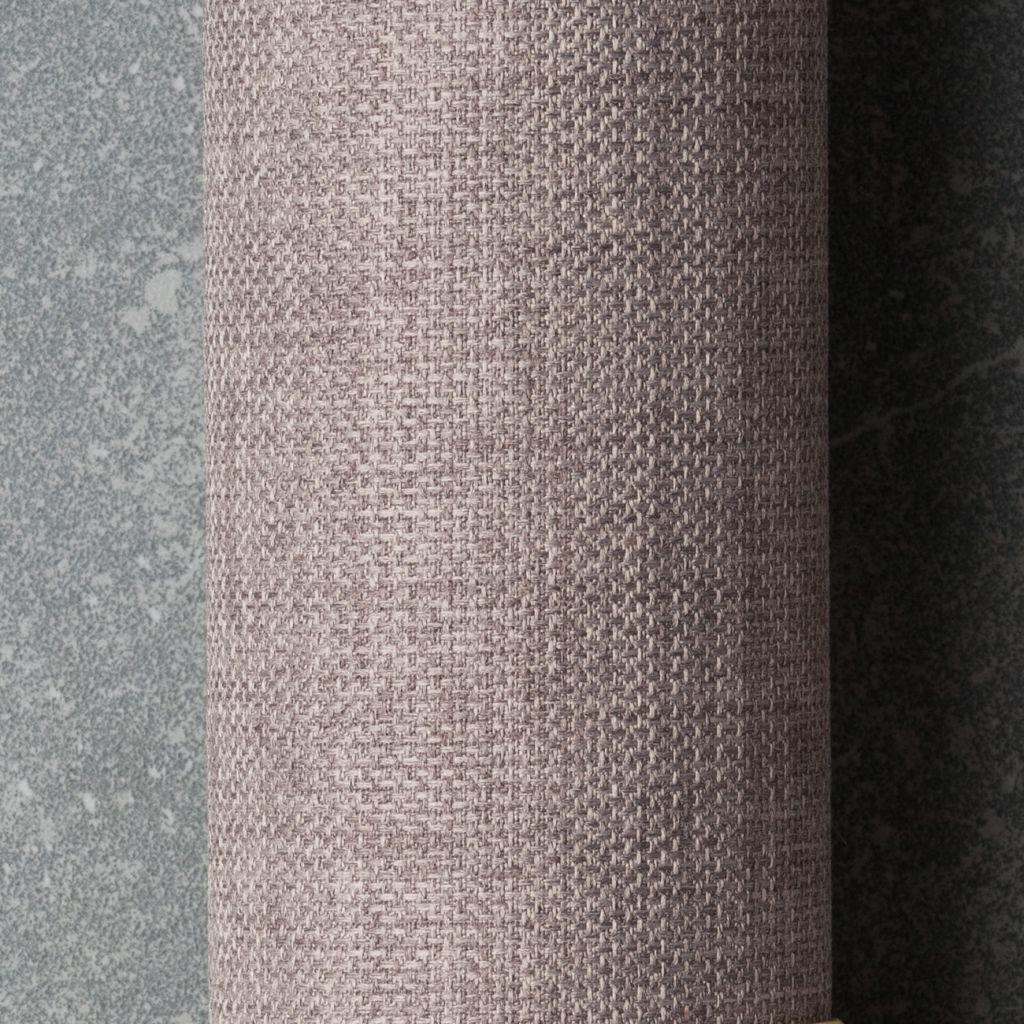 Slate roll image