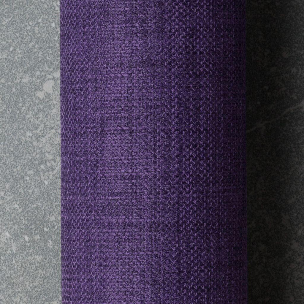 Violet roll image