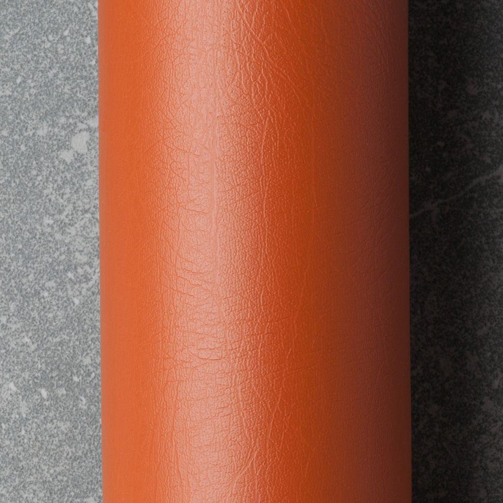 Chilli roll image