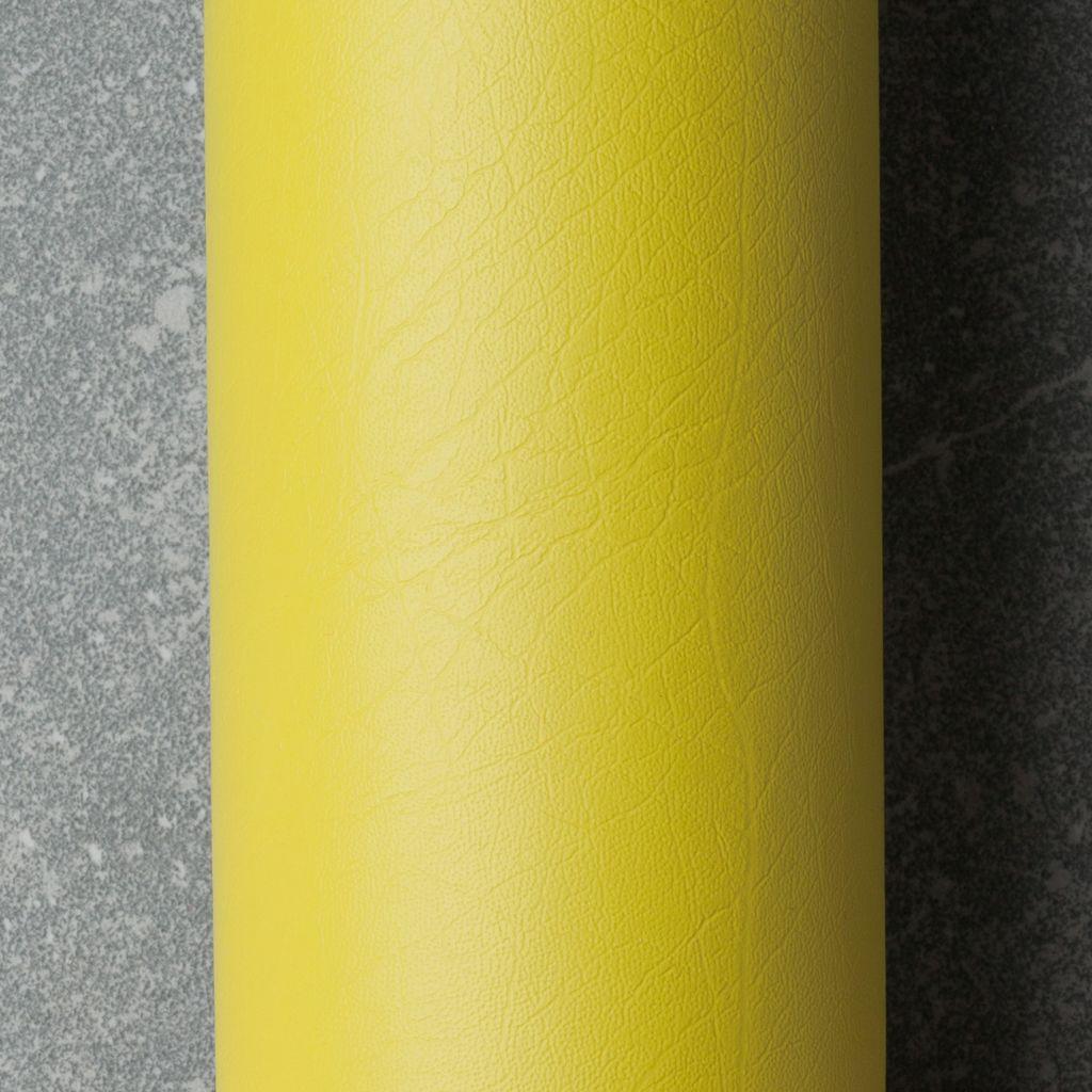 Citrus roll image