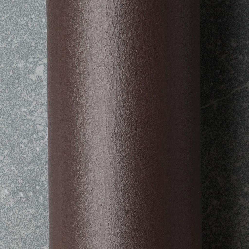 Cocoa roll image