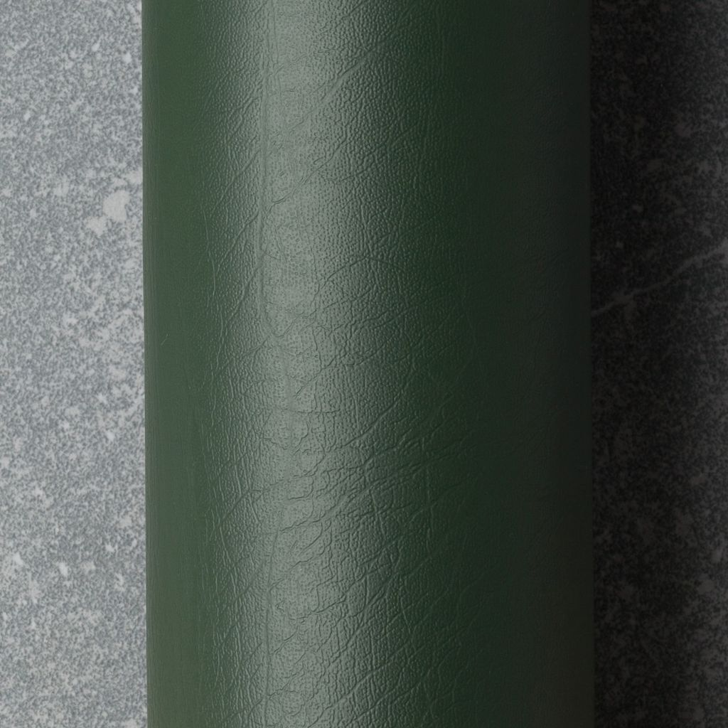 Conifer roll image