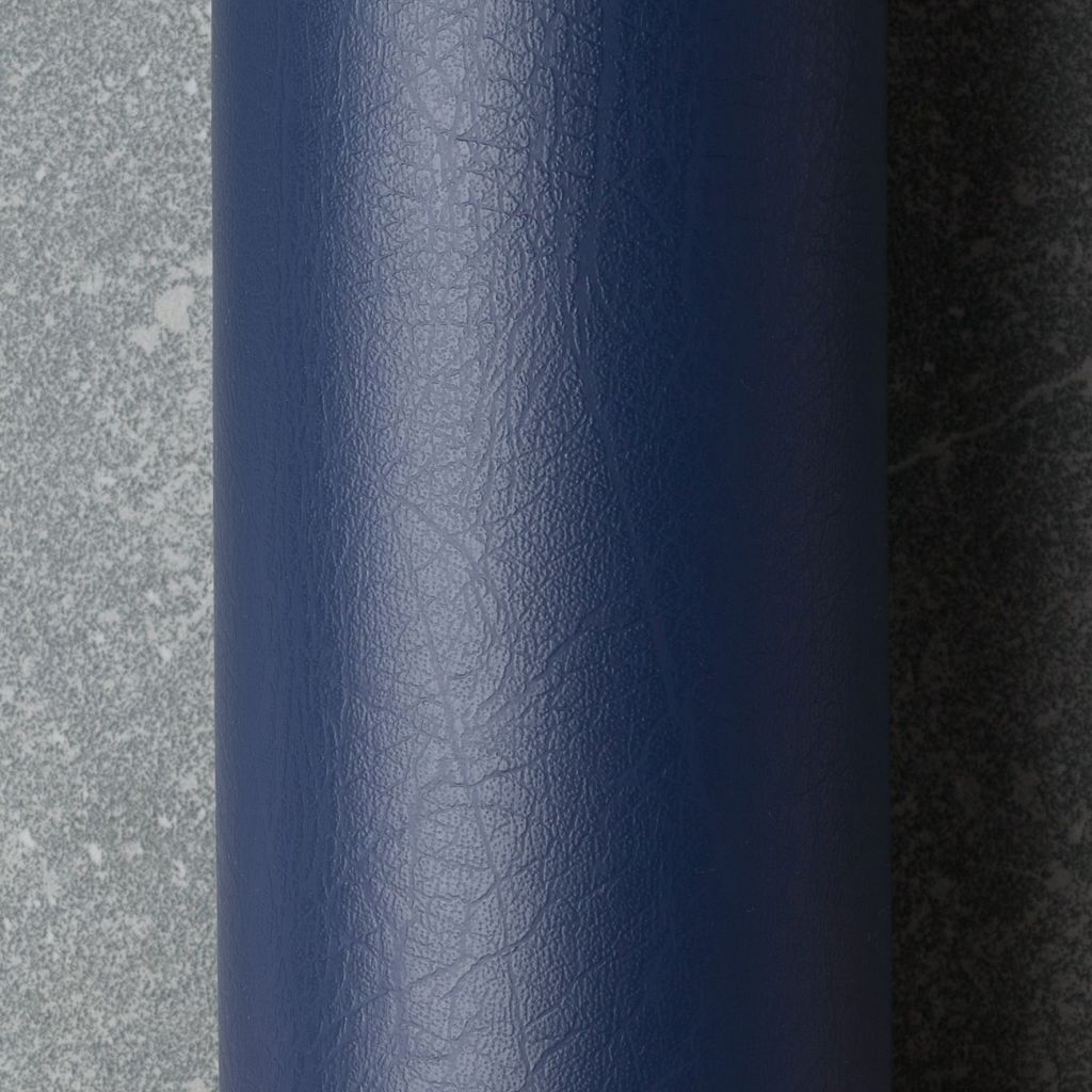 Ensign roll image