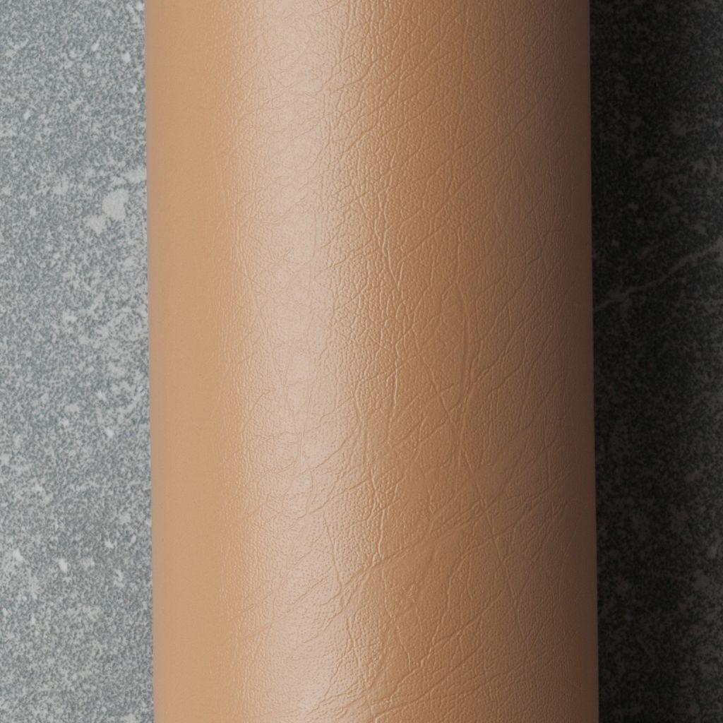 Fudge roll image