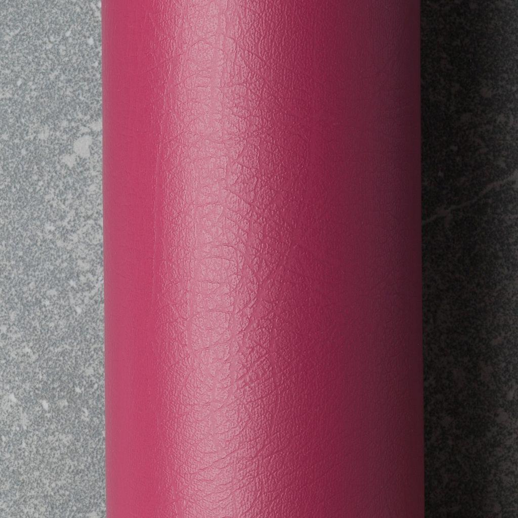 Garnet roll image