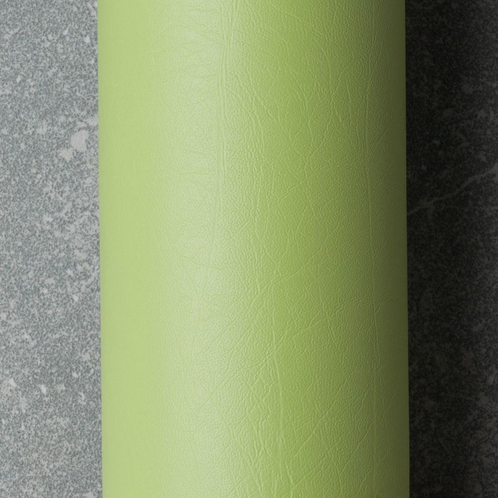 Grass roll image