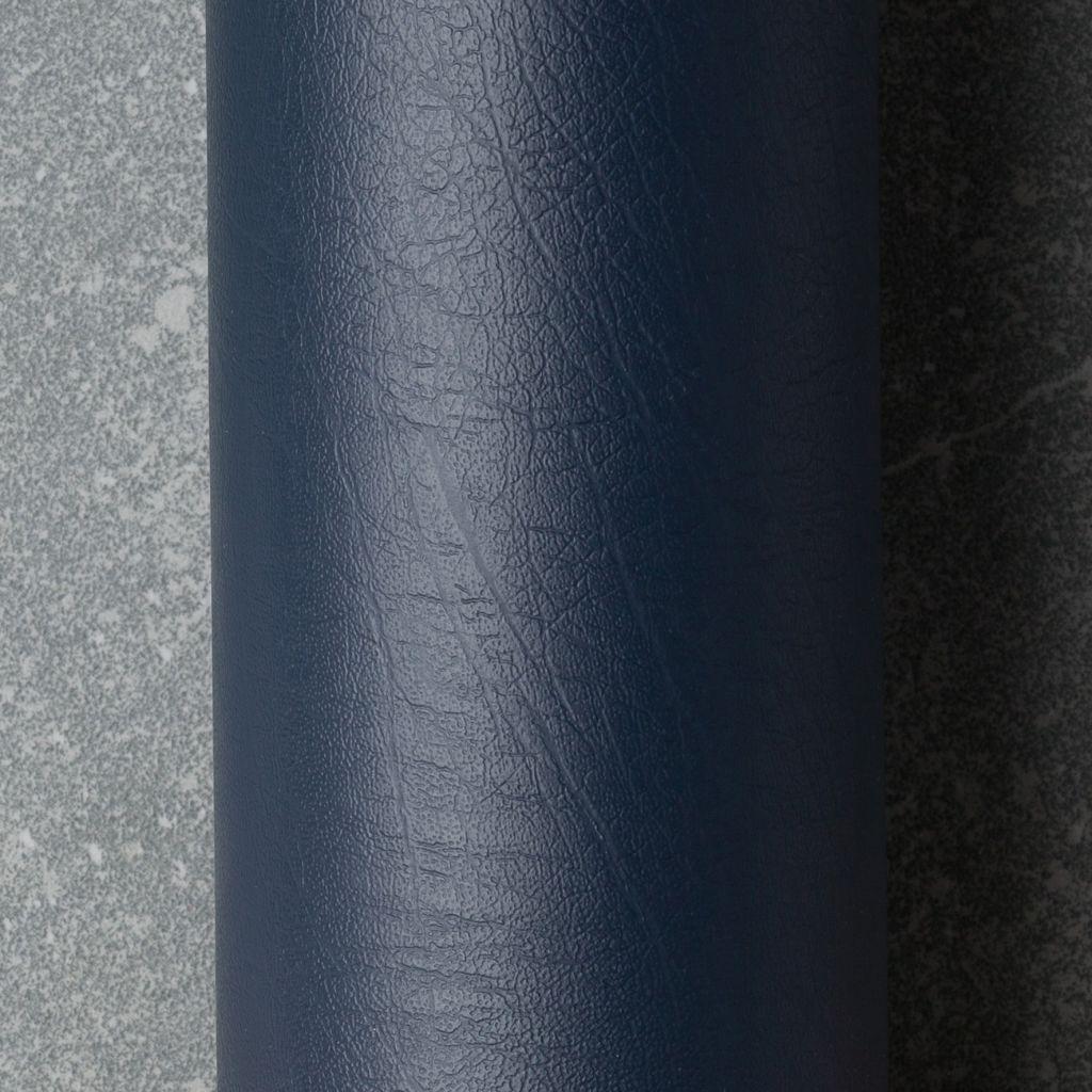 Midnight roll image