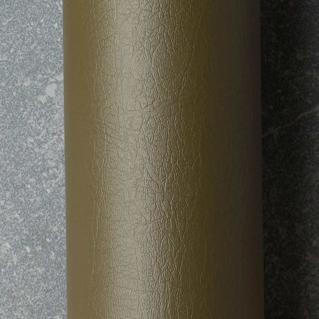 Moss roll image