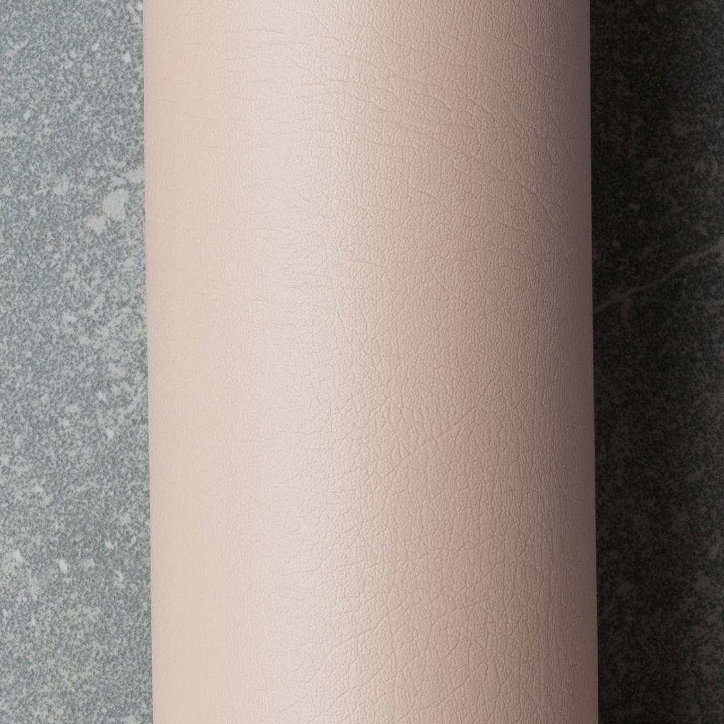 Mushroom roll image