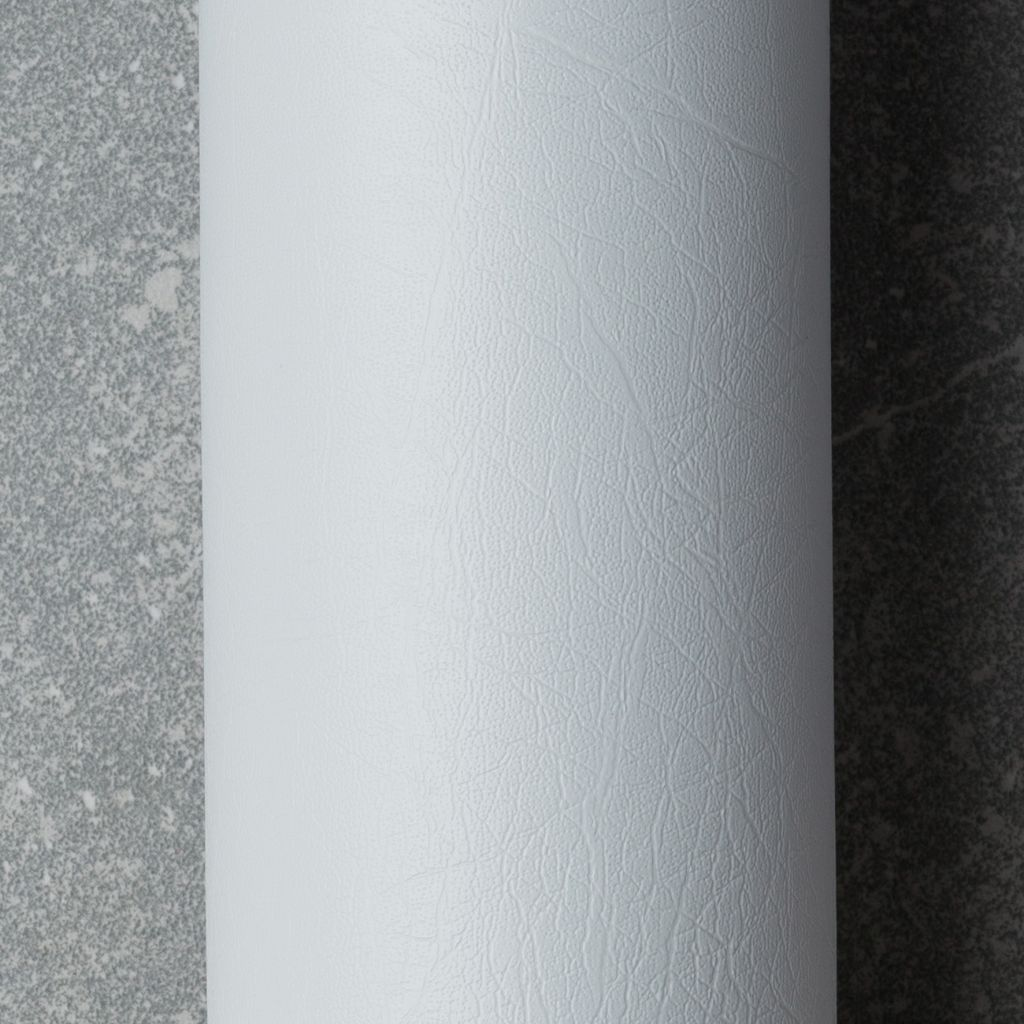 Pebble roll image