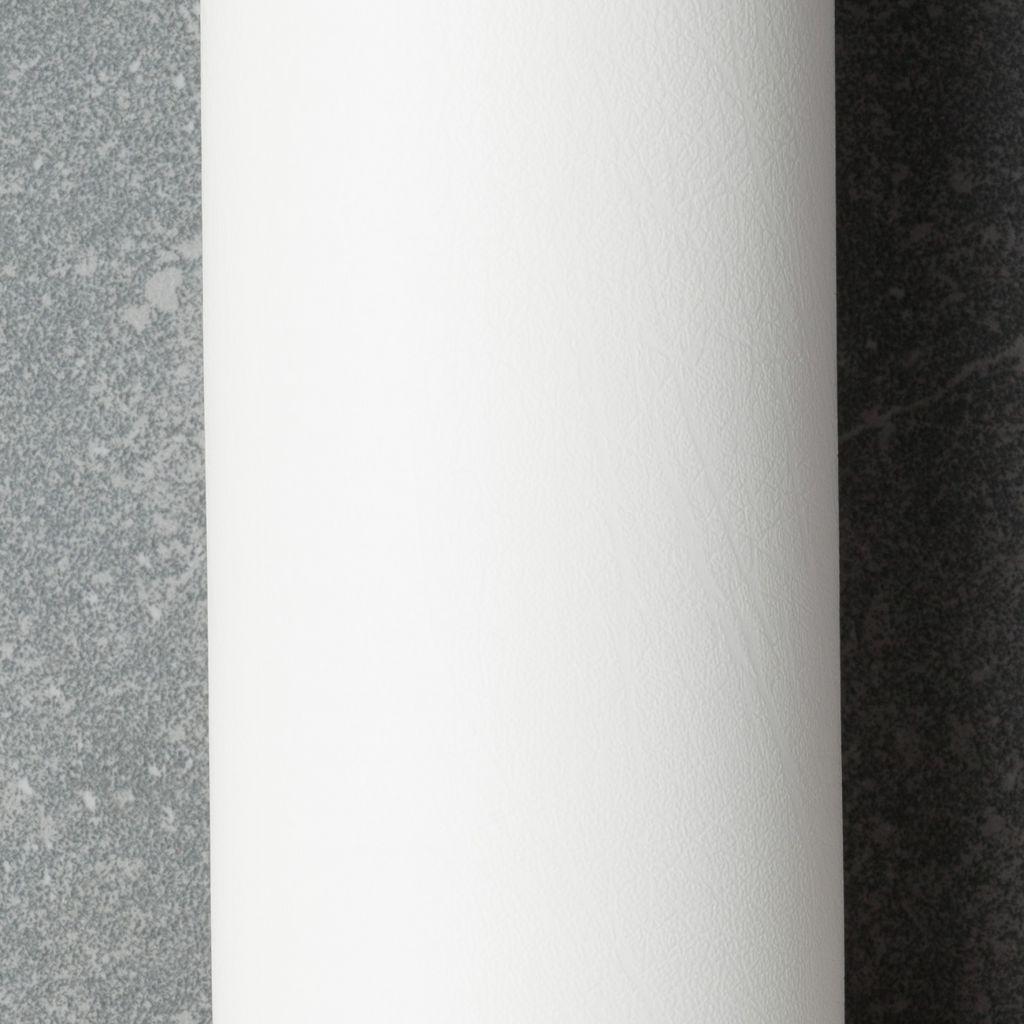 Polar roll image