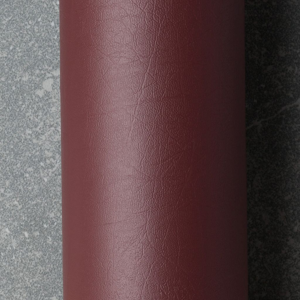 Rosewood roll image