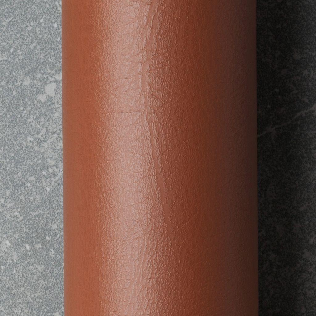Saddle roll image