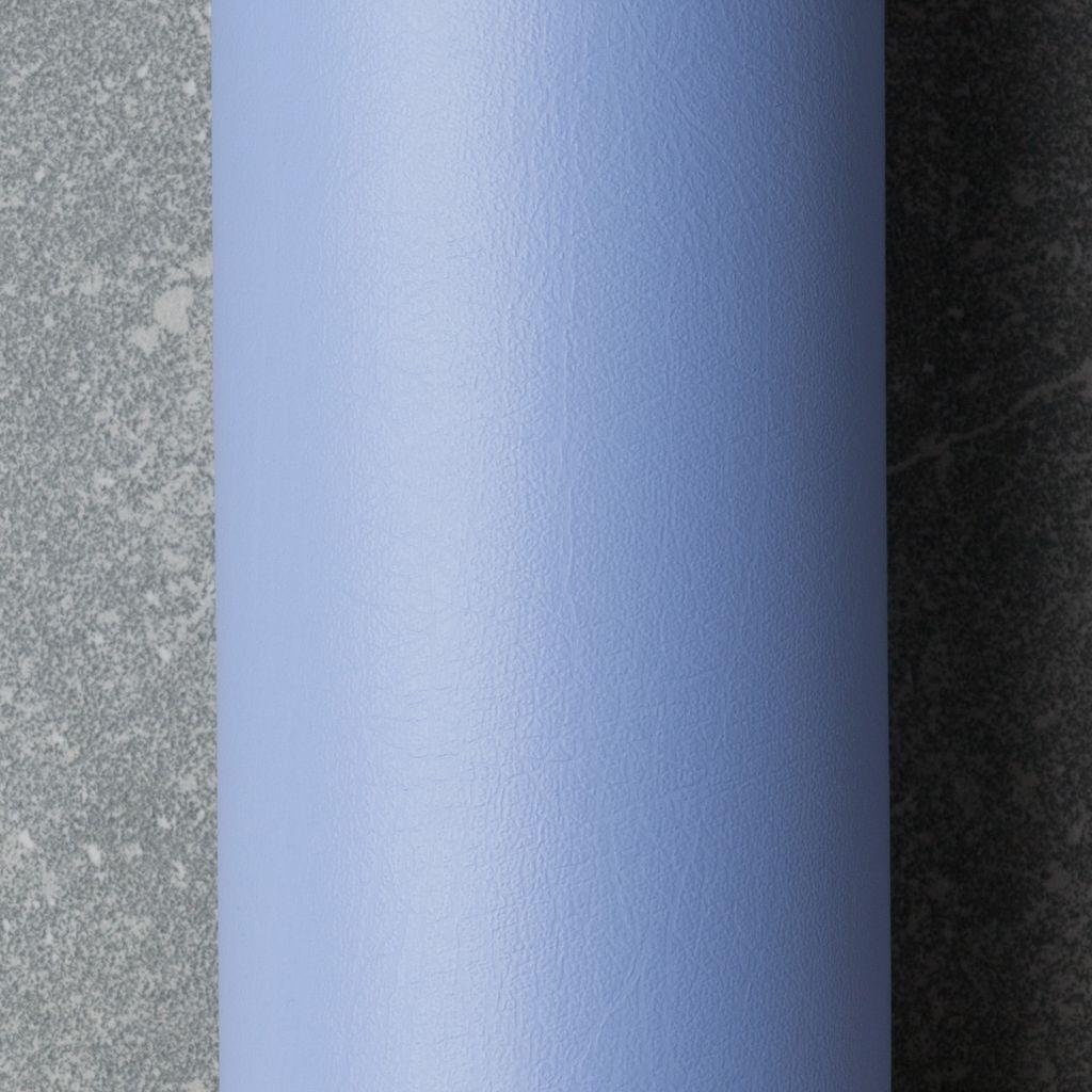 Wedgwood roll image