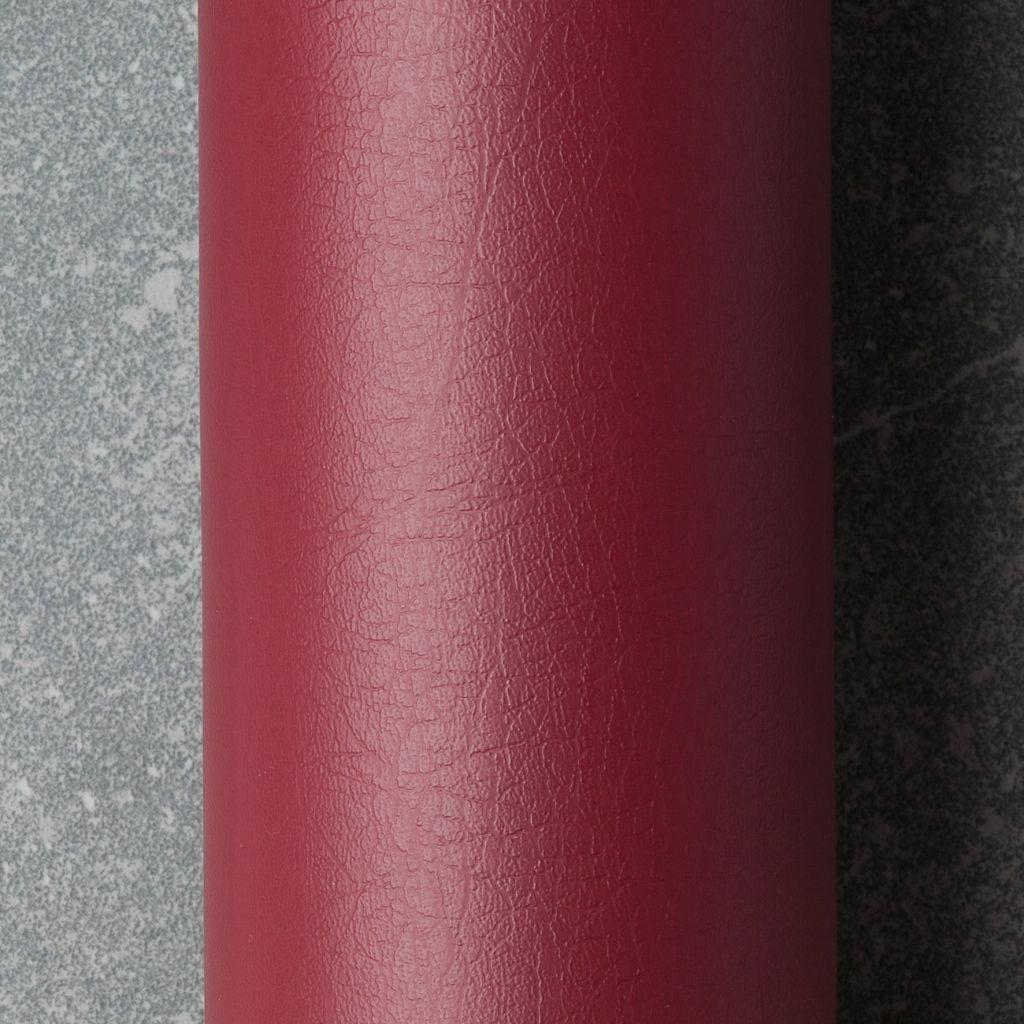 Wine roll image