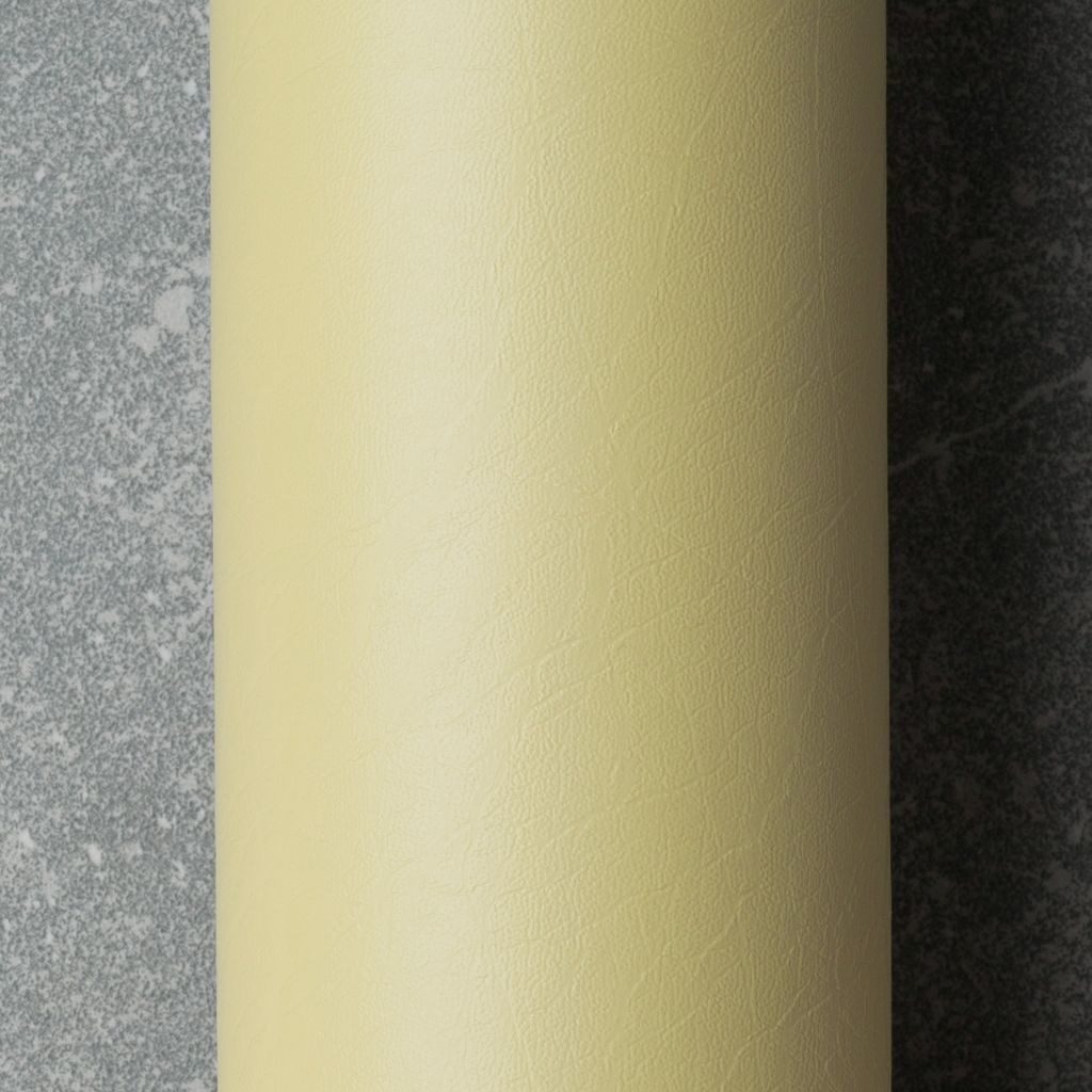 Fennel roll image
