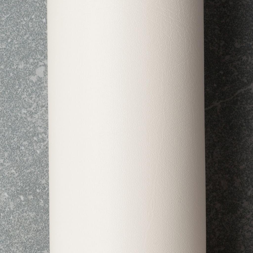 Parchment roll image