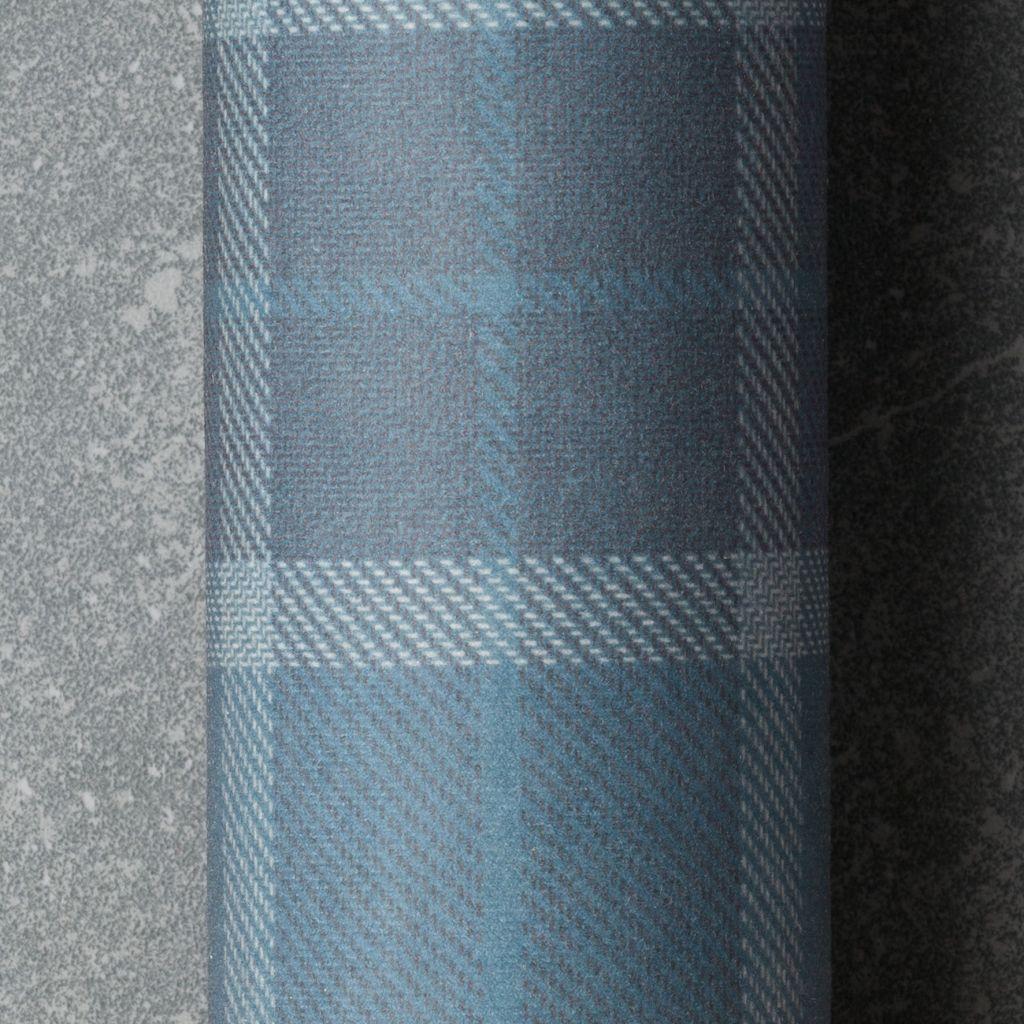 Tartan Bottle roll image