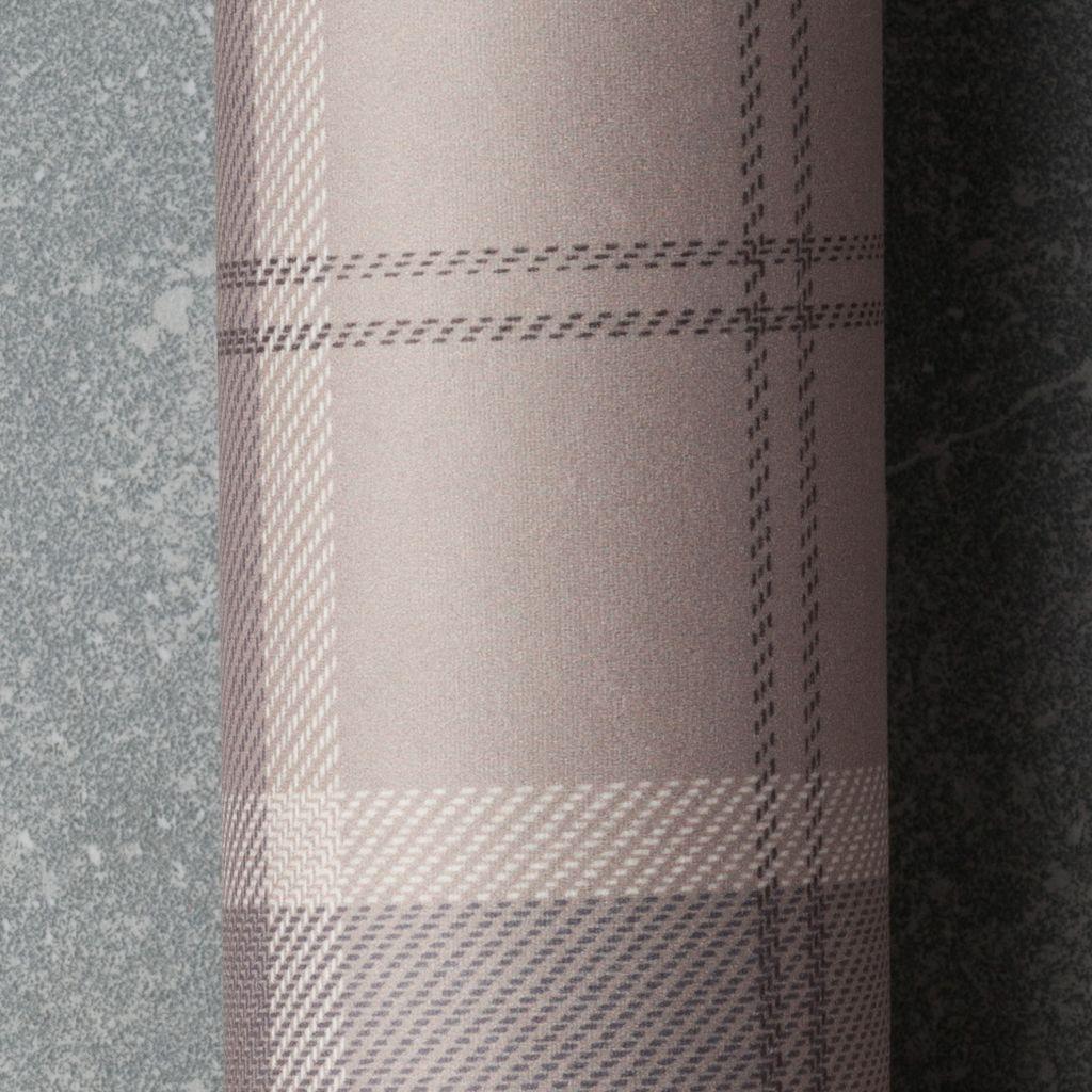 Tartan Stone roll image