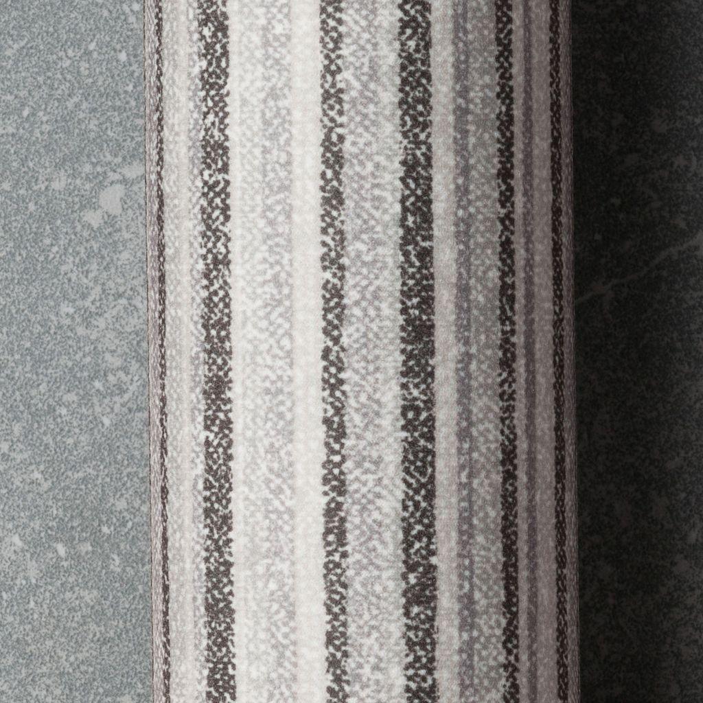 Stripe Grey roll image