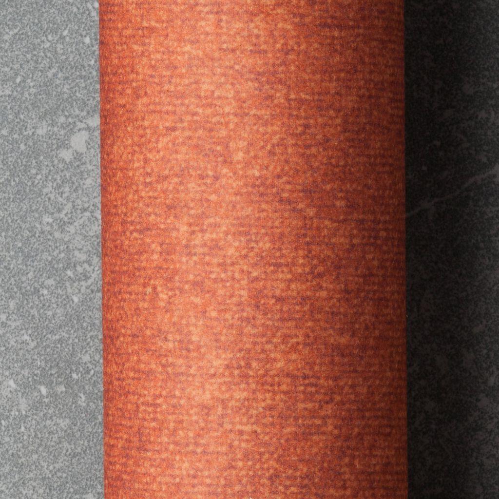Mottle Burnt Orange roll image