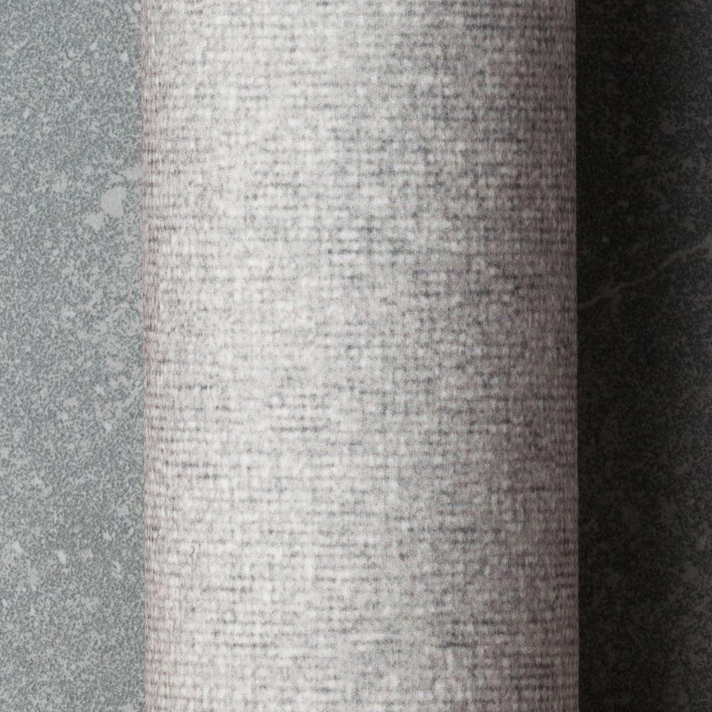 Mottle Grey roll image